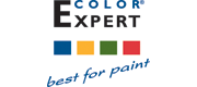 color-expert.png